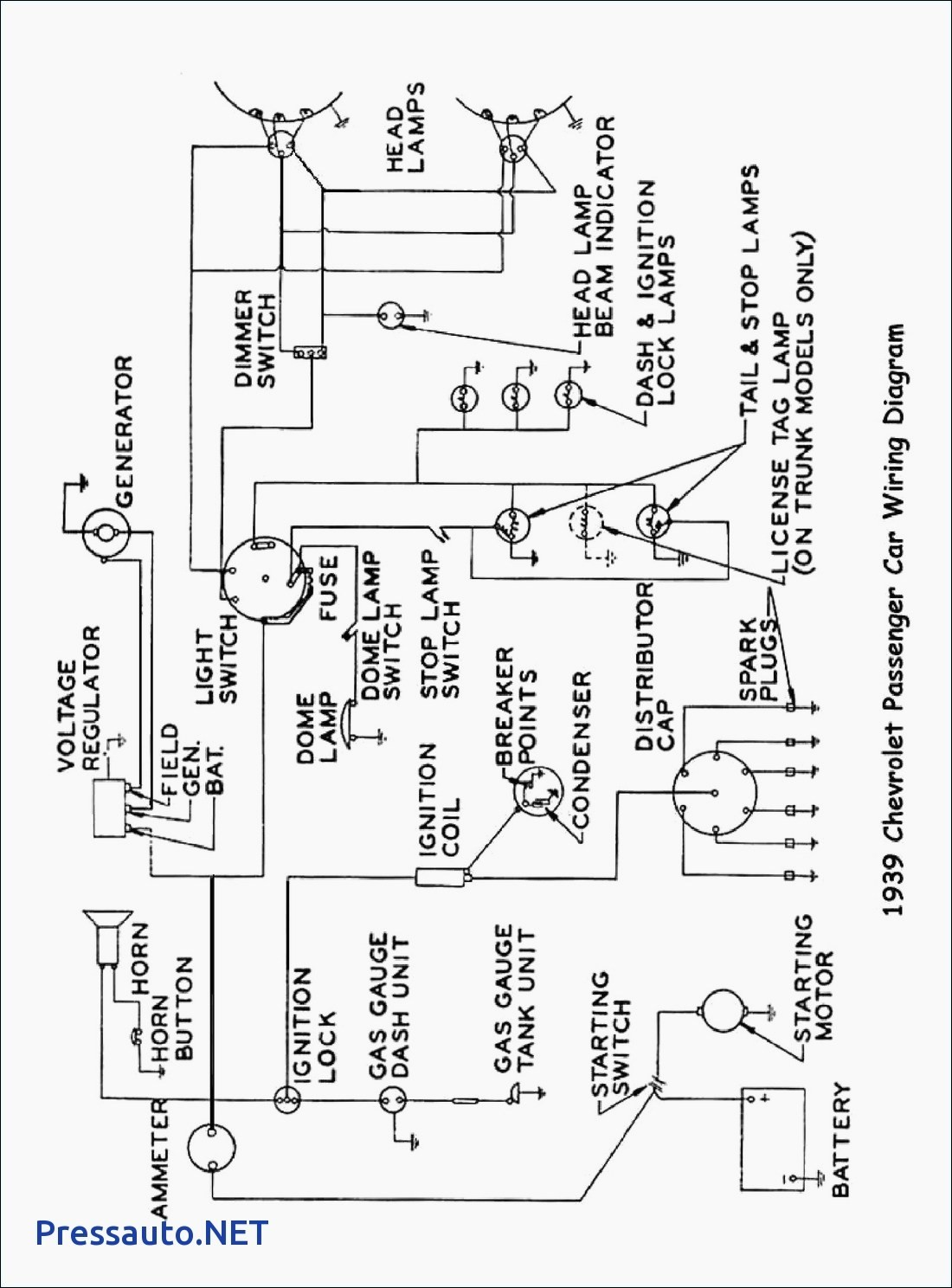 John Deere 314 Wiring Schematic Free Diagram For You 265 Ignition Switch Diagrams Scematic Rh 88 Jessicadonath De