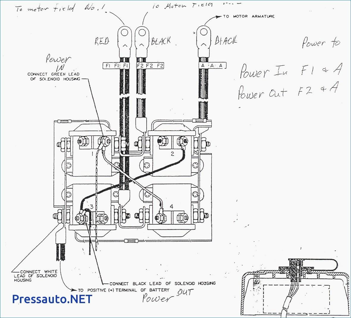 WRG-2891] John Deere 4430 Wiring Diagram on