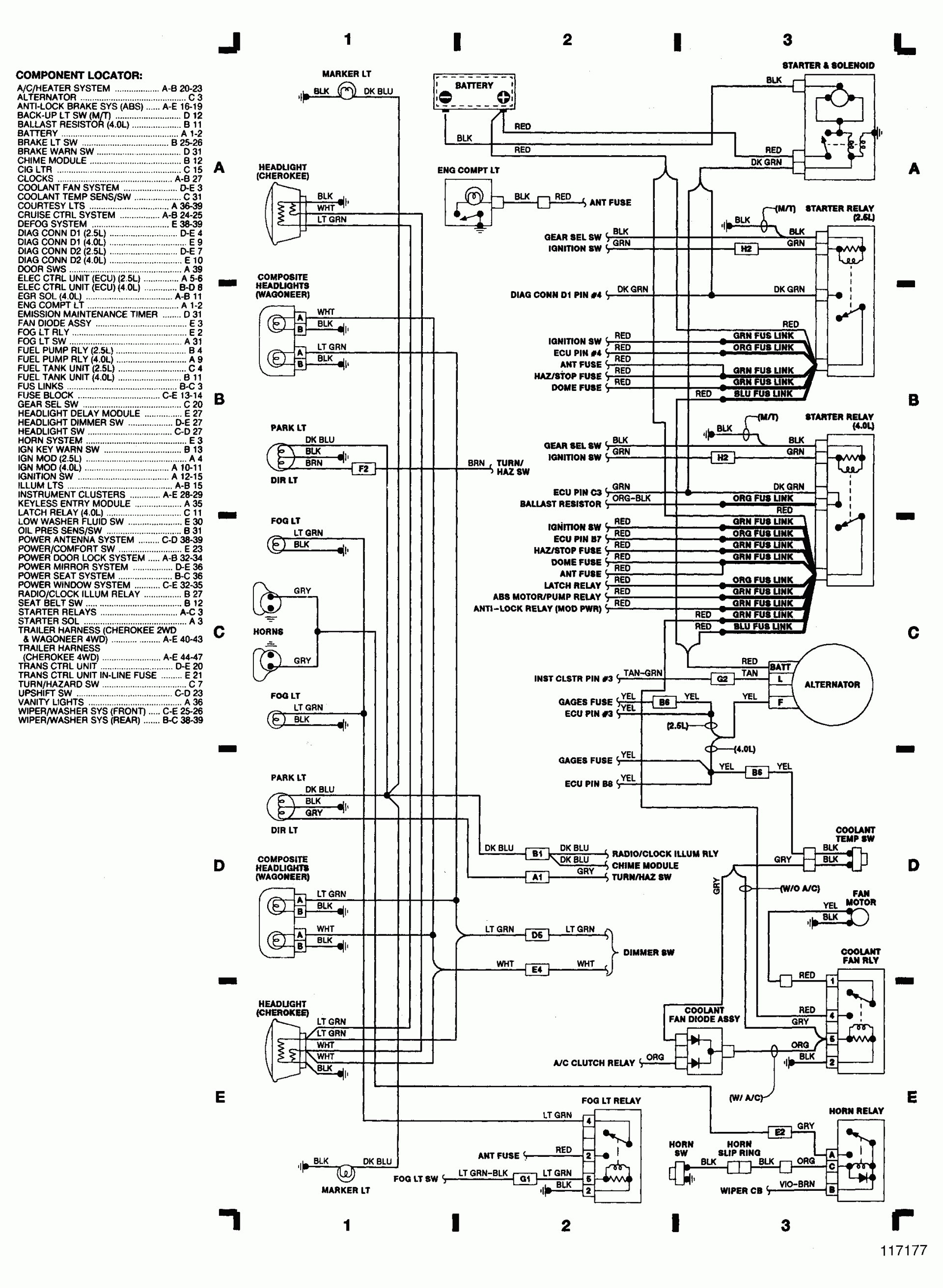 John Deere 4430 Wiring Diagram Content Resource Of 435 Unique Image Rh Mainetreasurechest Com Starter