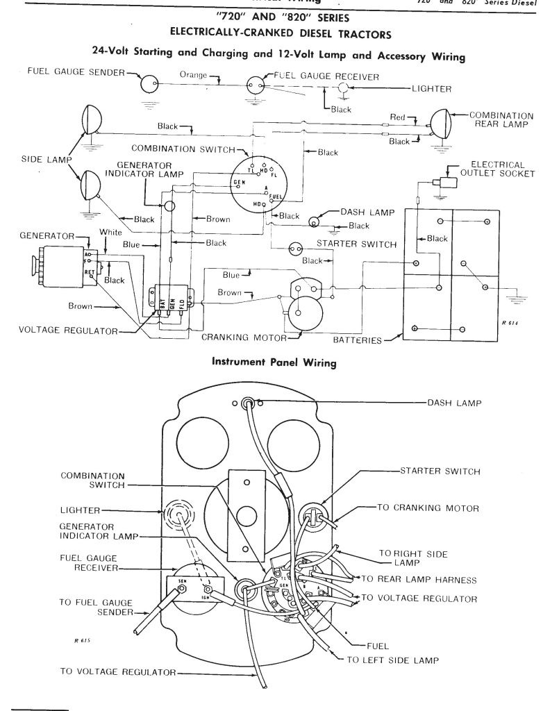 John Deere Model 212 Wiring Diagram Best John Deere 212 Wiring