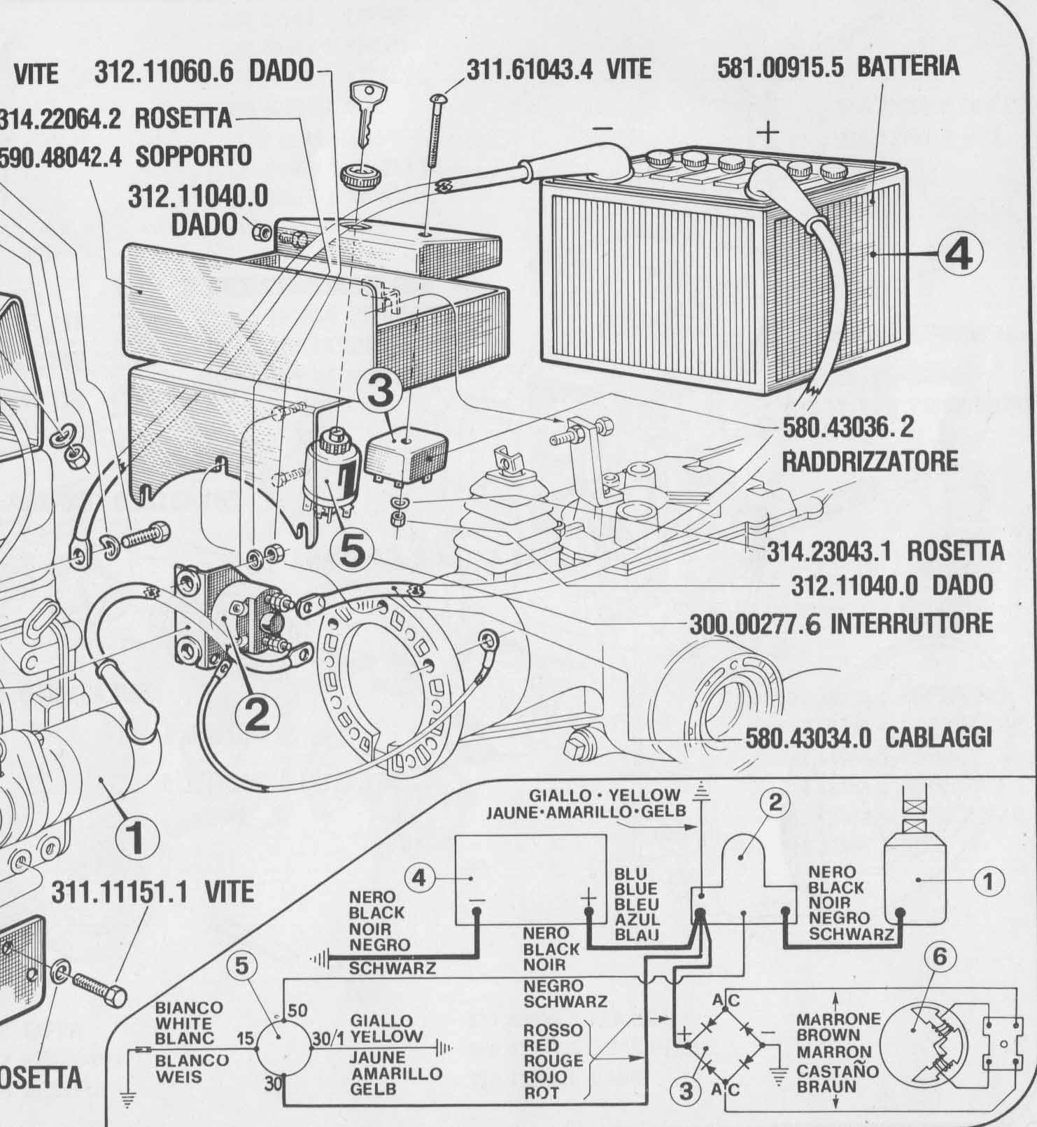 John Deere 4430 Wiring Diagram Radio Trusted 435 Free Picture Schematic Electrical Work U2022