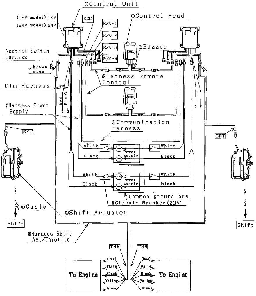 John Deere Z425 Wiring Diagram | Wiring Diagram on john deere x740, john deere z510a, john deere lx279, john deere z850a, john deere la130, john deere lx188, john deere 54 zero turn mower, john deere zero turn prices, john deere 0 turn mowers, john deere z255, john deere z425, john deere d170, john deere la115, john deere x724, john deere la165, john deere la145, john deere z445, john deere z235, john deere x575, john deere 445 zero turn mower,