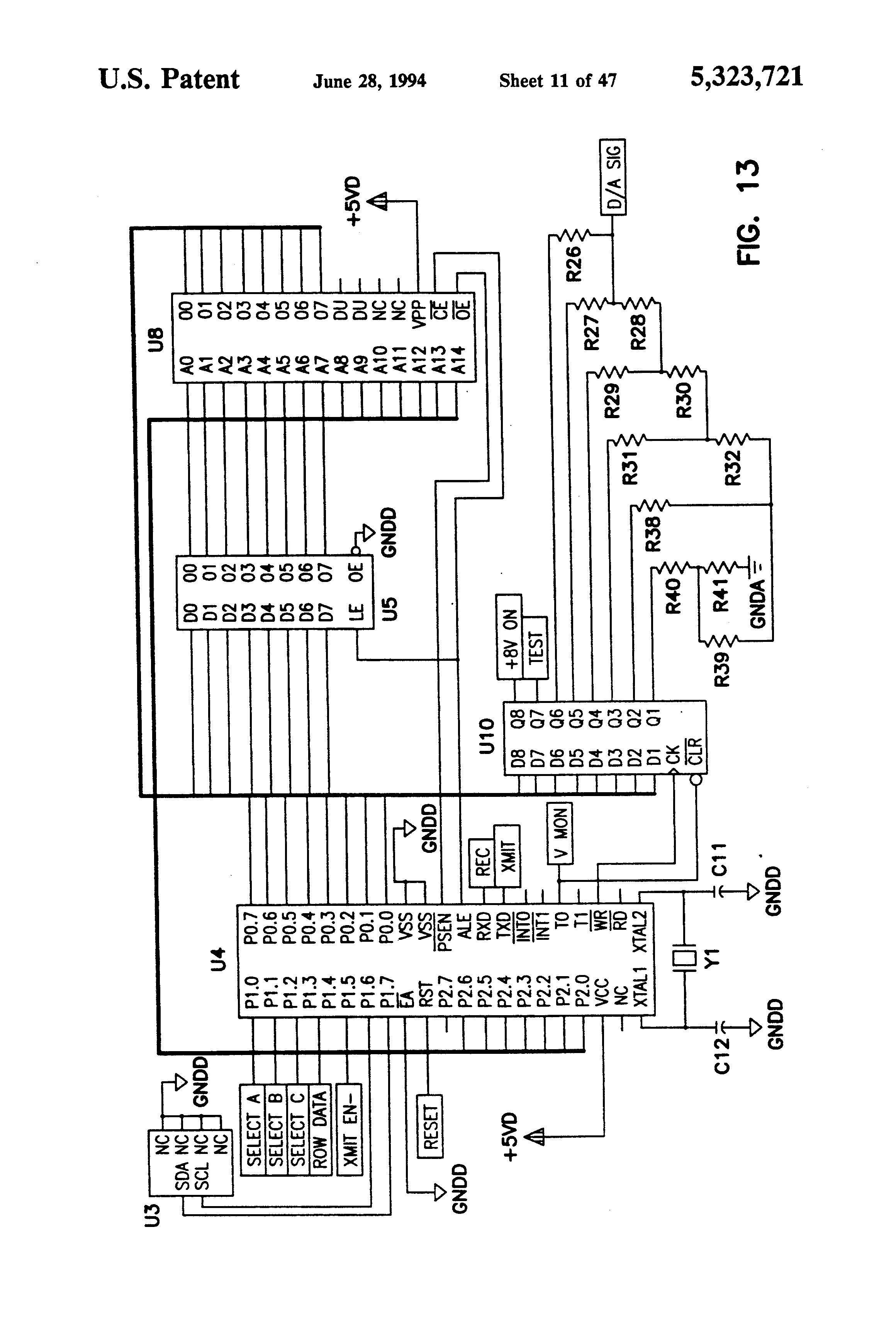 Wiring Diagram For Z425 John Deere Schematics Diagrams 1020 Pto Wire Center U2022 Parts