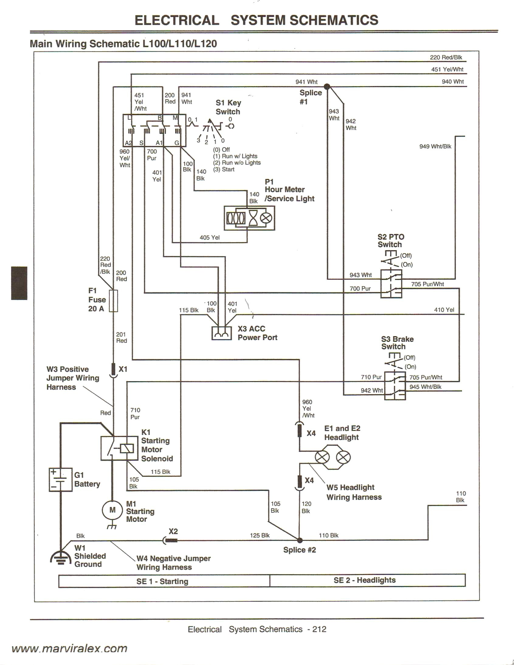 john deere x740 wiring diagram data diagram schematicx748 wiring diagram wiring diagram john deere x740 wiring diagram john deere x740 wiring diagram