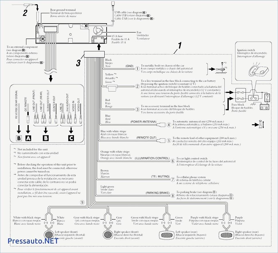 Jvc Stereo Wiring Diagram Schematic Diagrams Harness Kd S29 Wire Data Schema U2022 Infinity