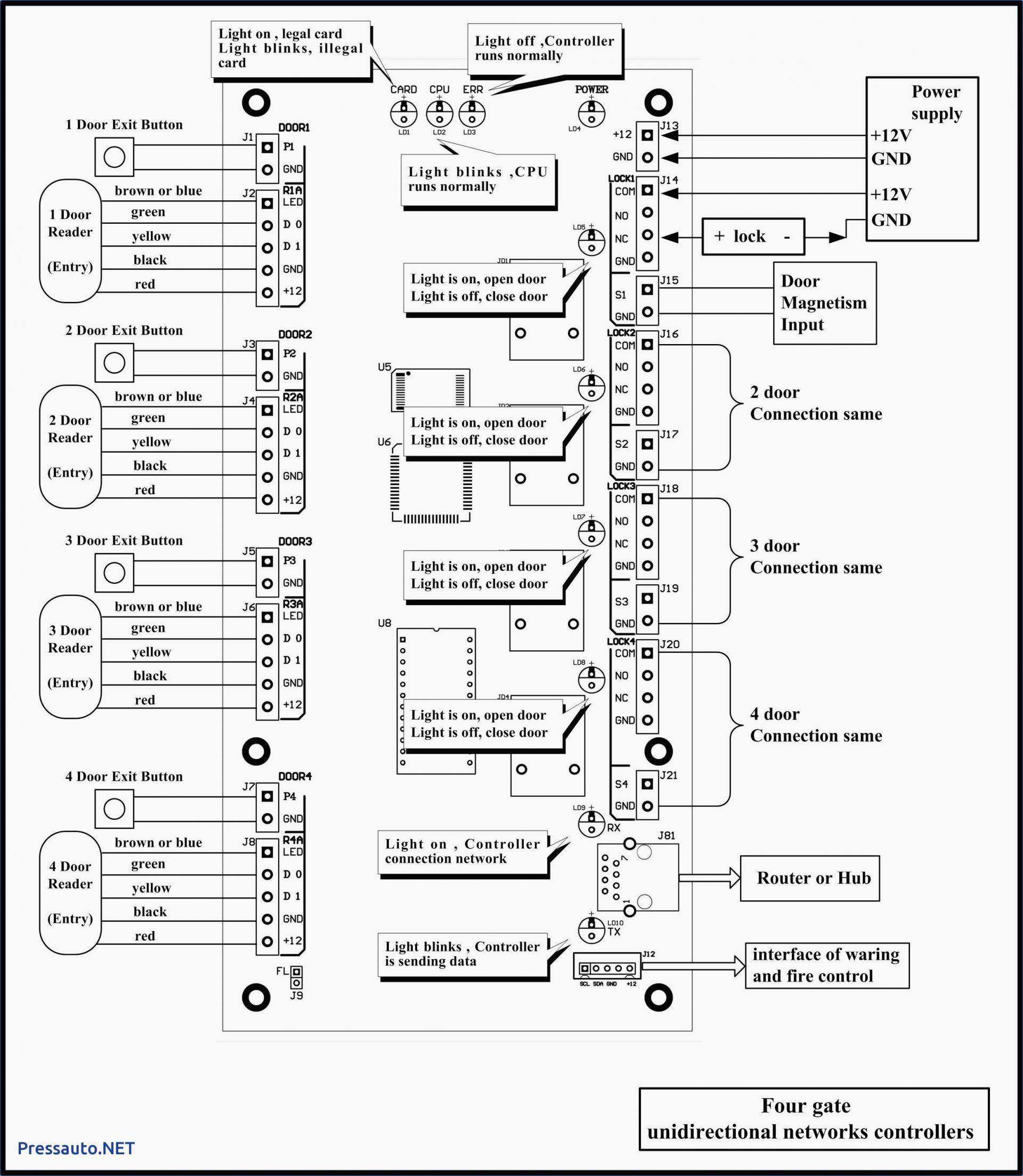 Jvc Car Stereo Wiring Diagram Elegant Wiring Diagram Jvc K… Wiring Library • Dnbnor