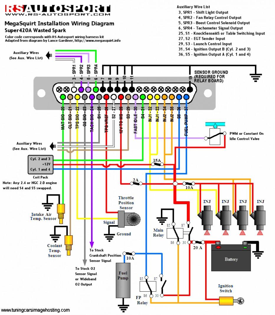 Jvc Radio Wiring Diagram Elvenlabs Prepossessing Wire