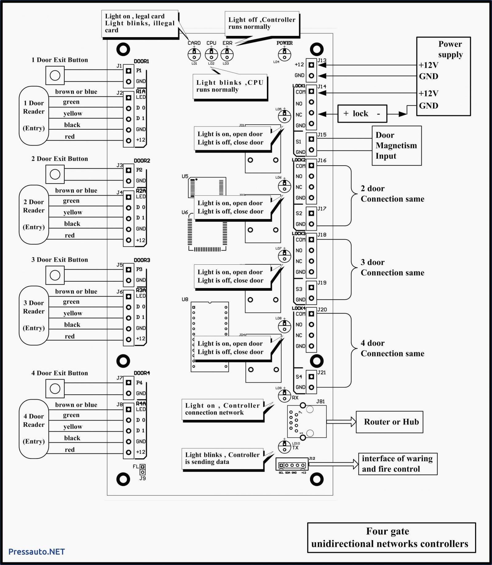 Jvc Radio Wiring Diagram Inspirational Jvc Wiring Harness Diagram Best Jvc Wiring Harness Diagram Luxury