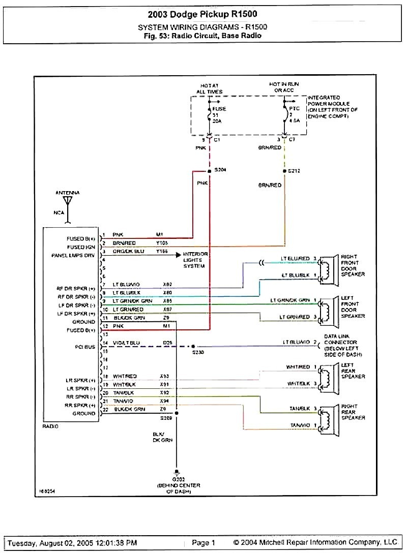 Jvc Radio Wiring Diagram Inspirational aftermarket Radio Wiring Diagram Elegant Stain Harness Car Stereo