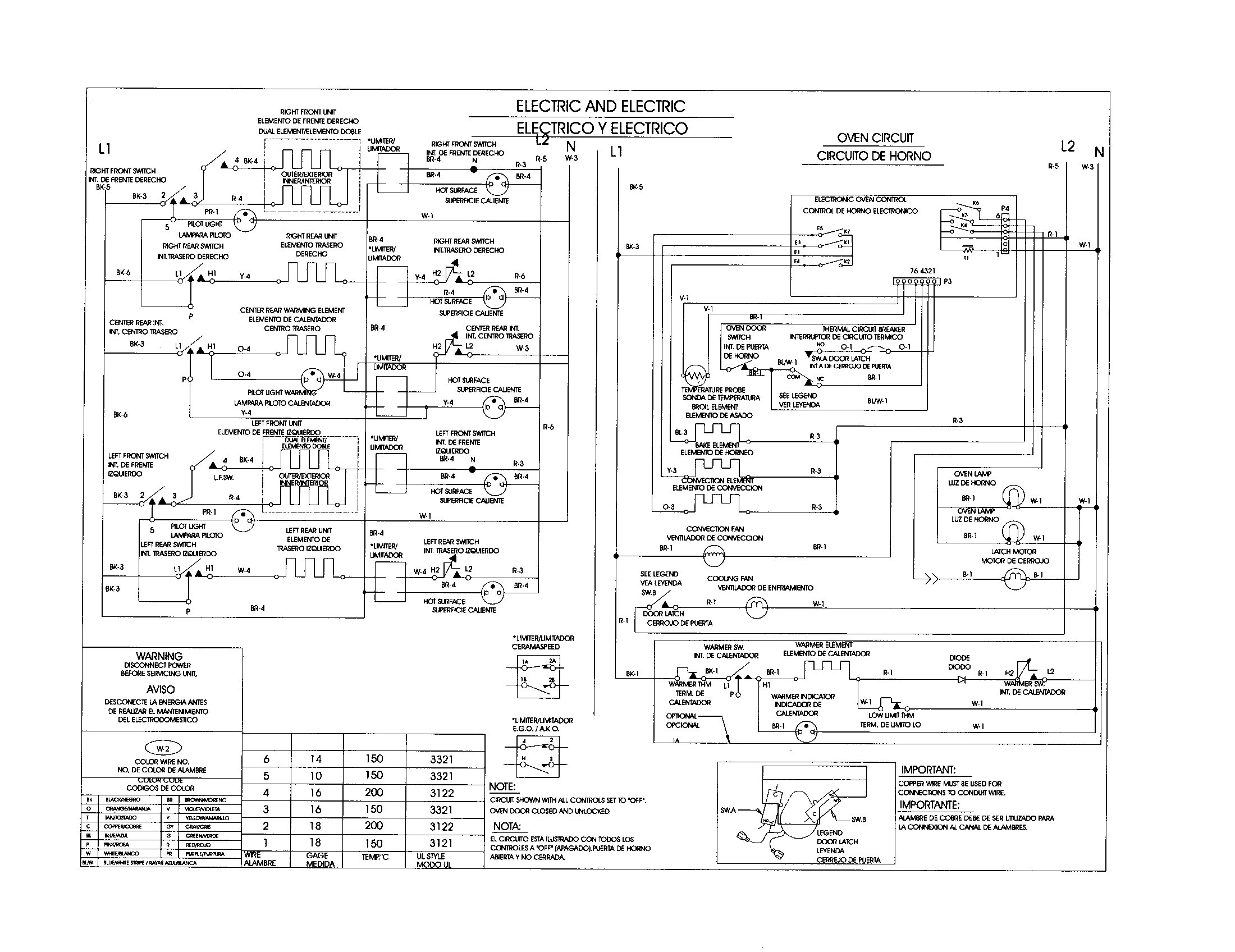 Wiring Diagram For Kenmore Elite Refrigerator Copy Electrical At