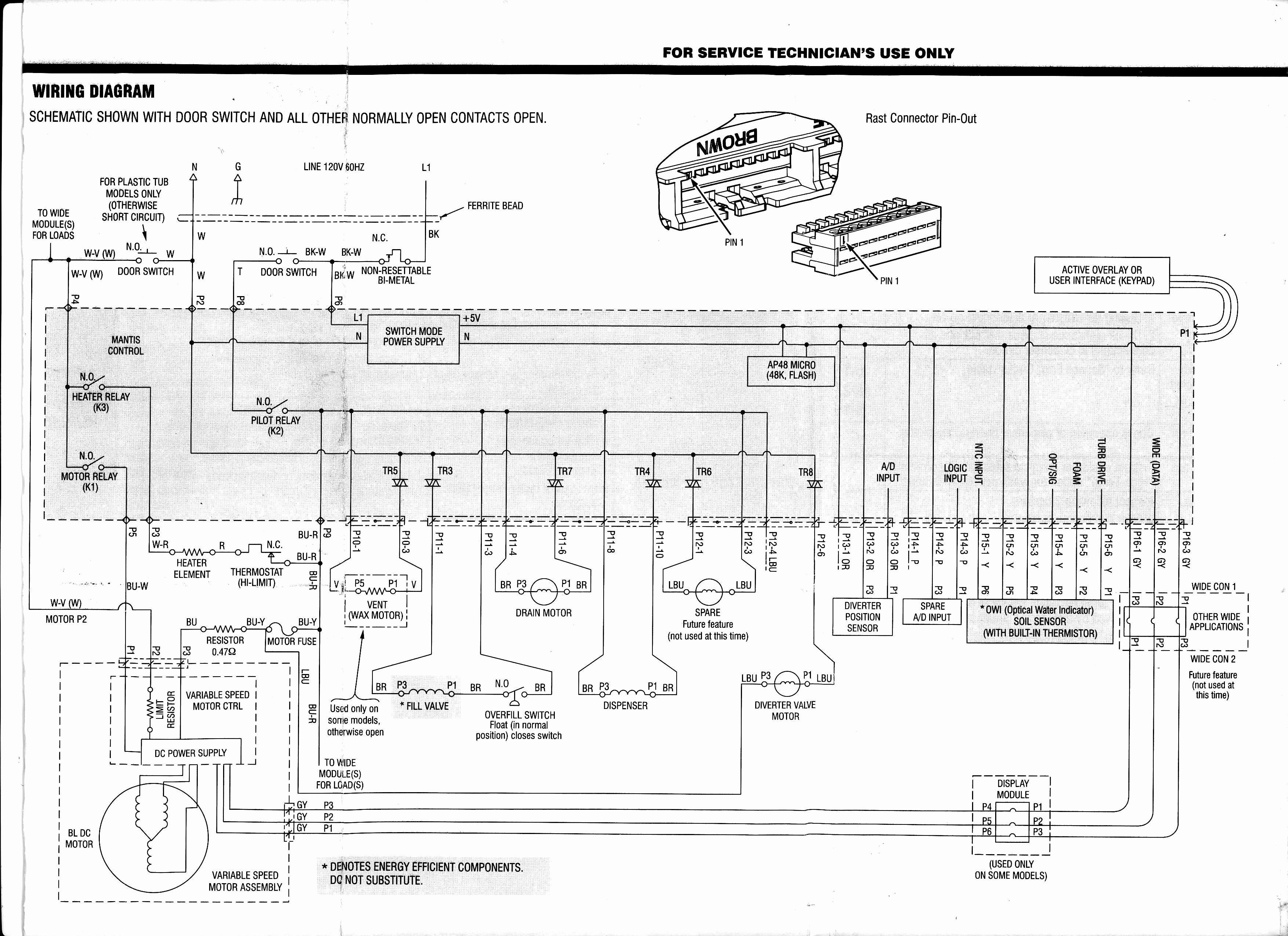 Full Size of Wiring Diagram Kenmore Elite Refrigerator Wiring Diagram New Wiring Diagram For Kenmore