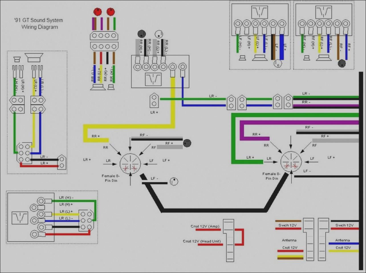 2018 Kenwood Model Kdc210u Wiring Diagram