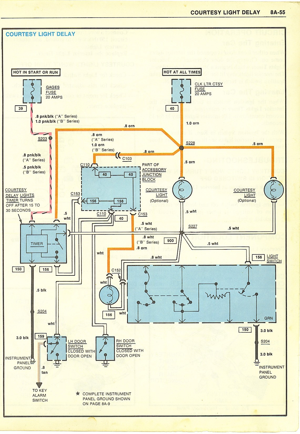 Diagrams Kenworth Wiring J670517 | Wiring Liry