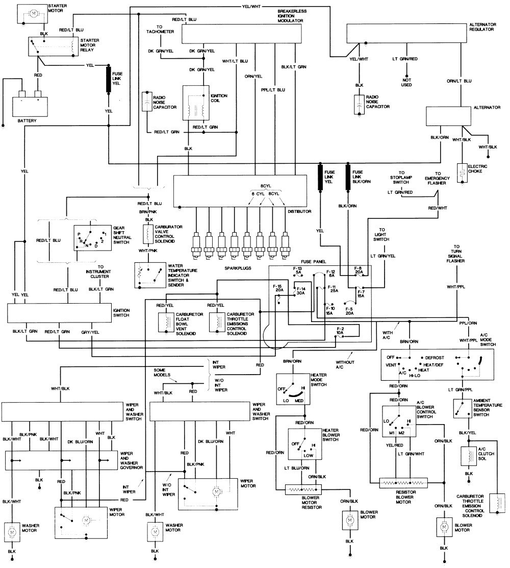 [SCHEMATICS_4FR]  1874] Kenworth T600 Fuse Diagram | Kenworth T600 Wiring Diagrams |  | Diagram Database Website Full Edition