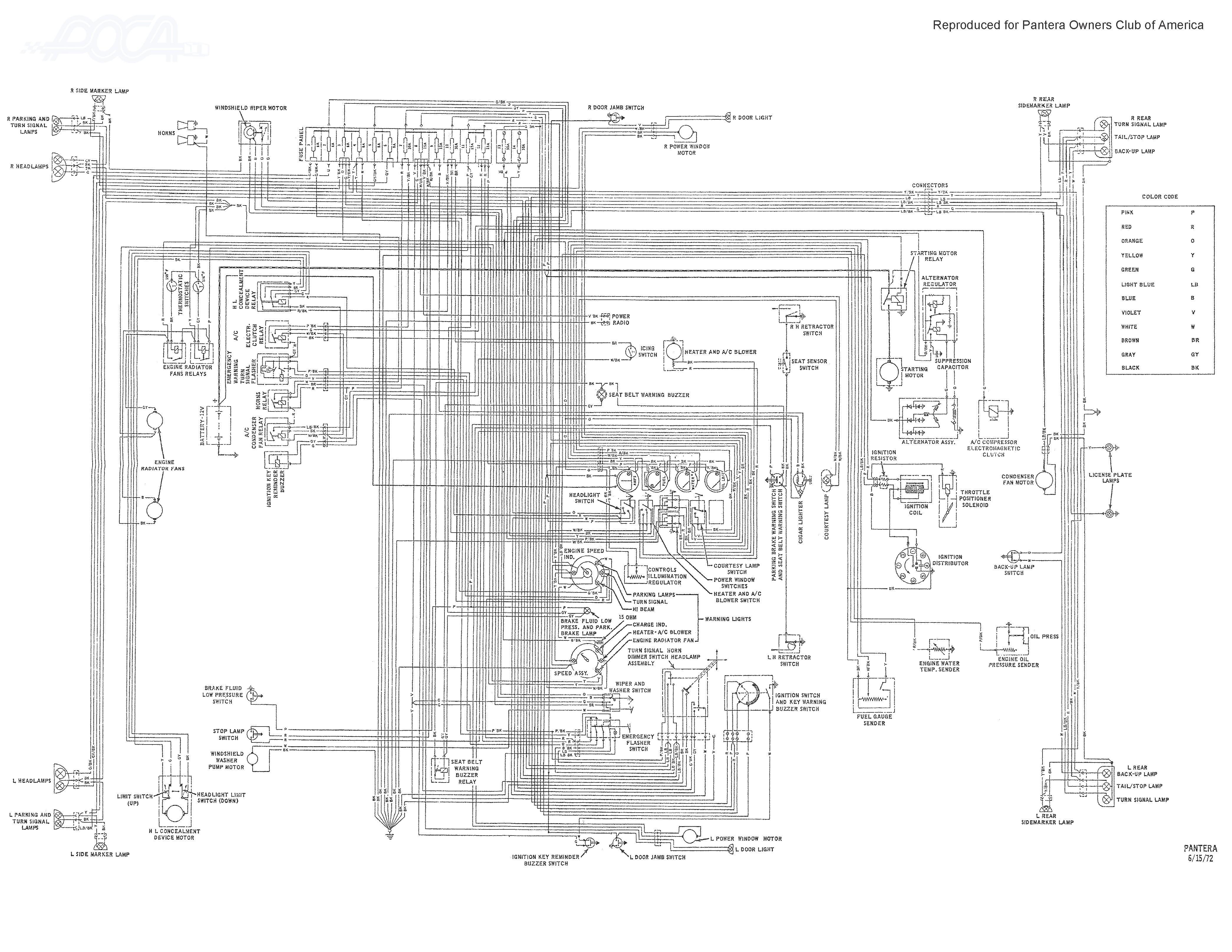 kenworth t800 truck electrical wiring trusted wiring diagrams u2022 rh sivamuni com