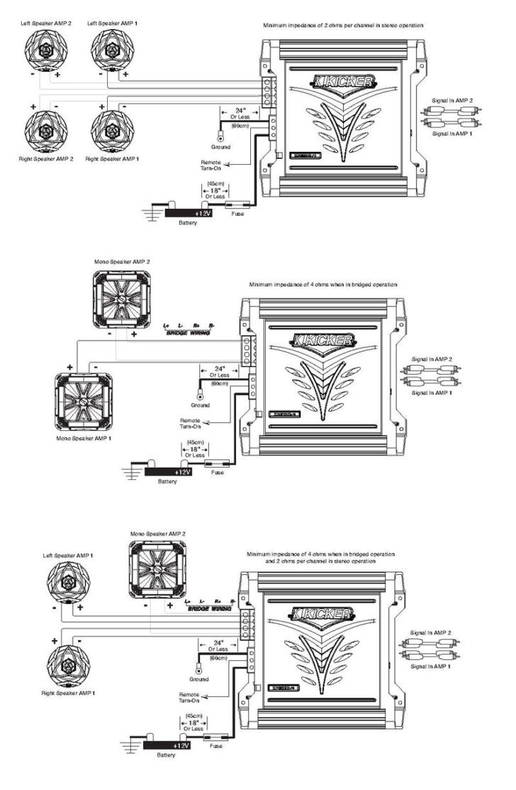 Bogen 70v Speaker Wiring Diagram Opinions About Series Pa Speakers Data U2022 Rh Artlaw Co Impedance Diagrams