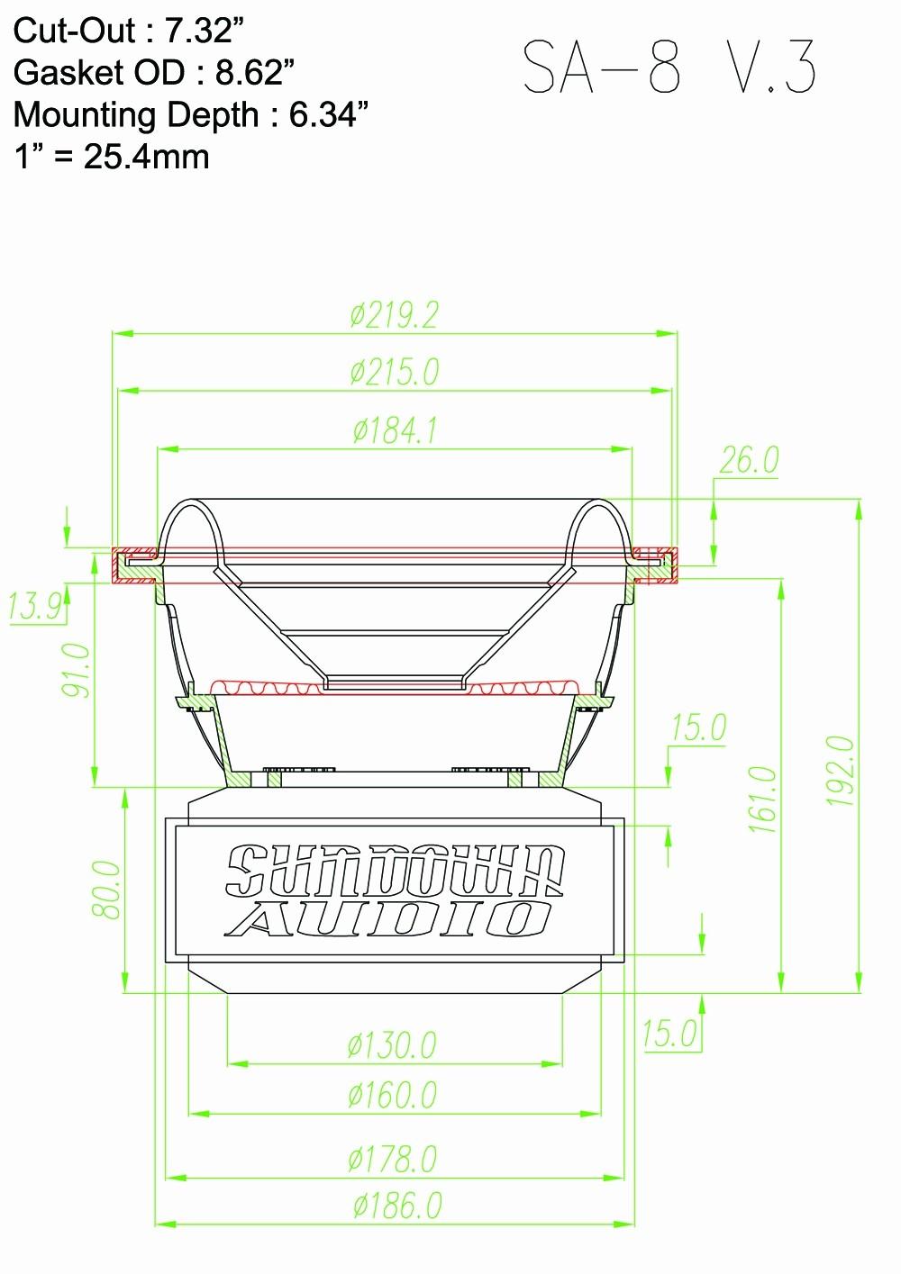 Kicker Kisl Wiring Diagram Cx1200 1 Image