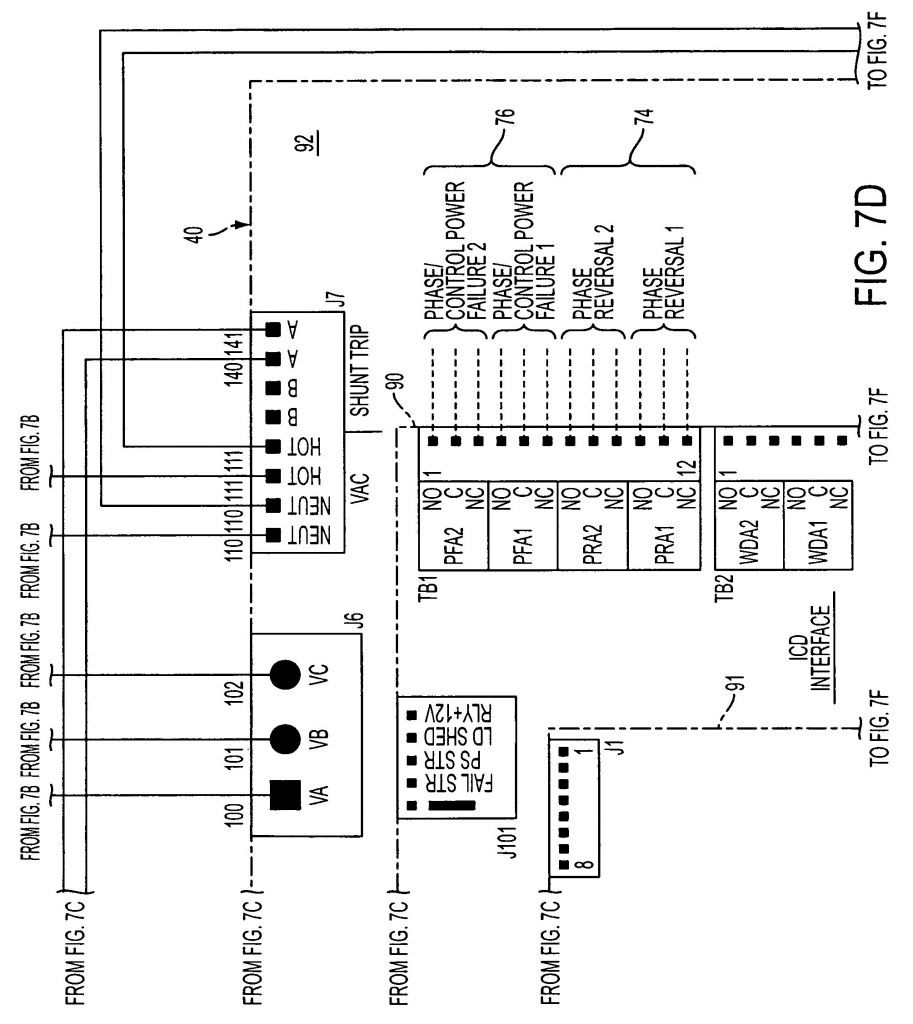 Kwikee Step Wiring Diagram Page 2 And Schematics 28 For New Rv Steps Trying To Identify Electric