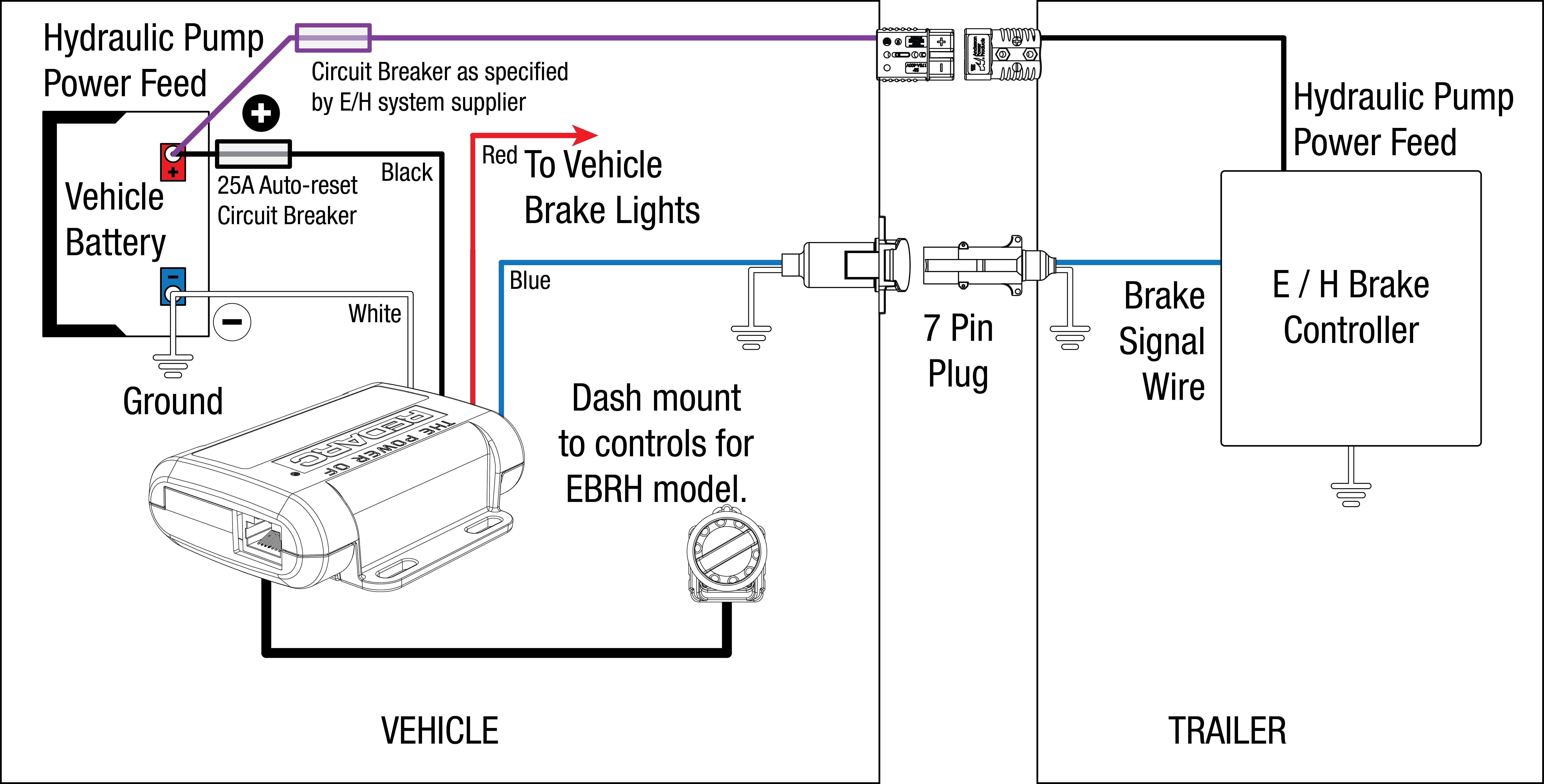 kwikee step wiring diagram 28 list of schematic circuit diagram Kwikee 1802930 Products Wiring Diagram