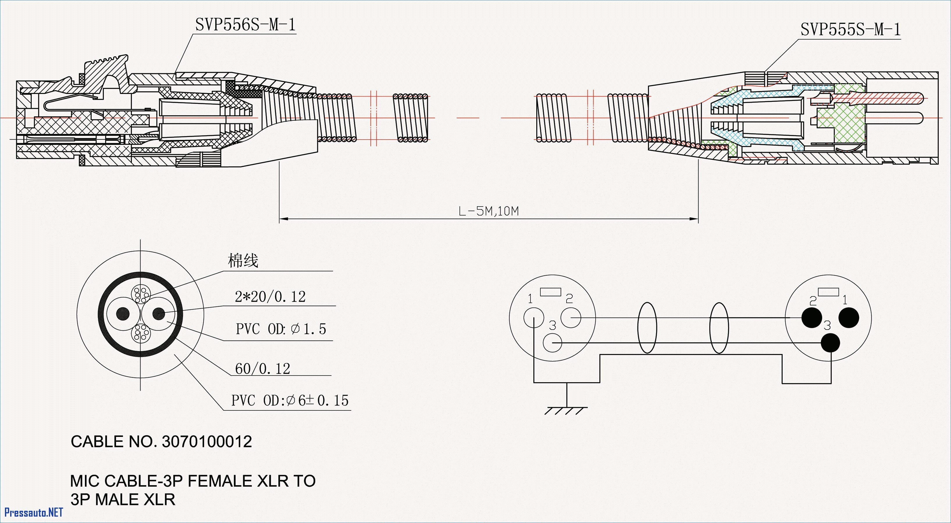30 Amp Twist Lock Plug Wiring Diagram Unique New 4 Prong Beauteous