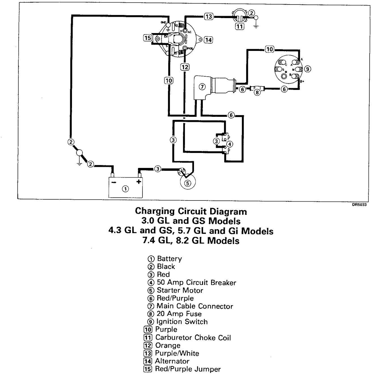 Amazing Nema L14 30 Wiring Diagram 49 With Additional Hvac Pdf And 30r