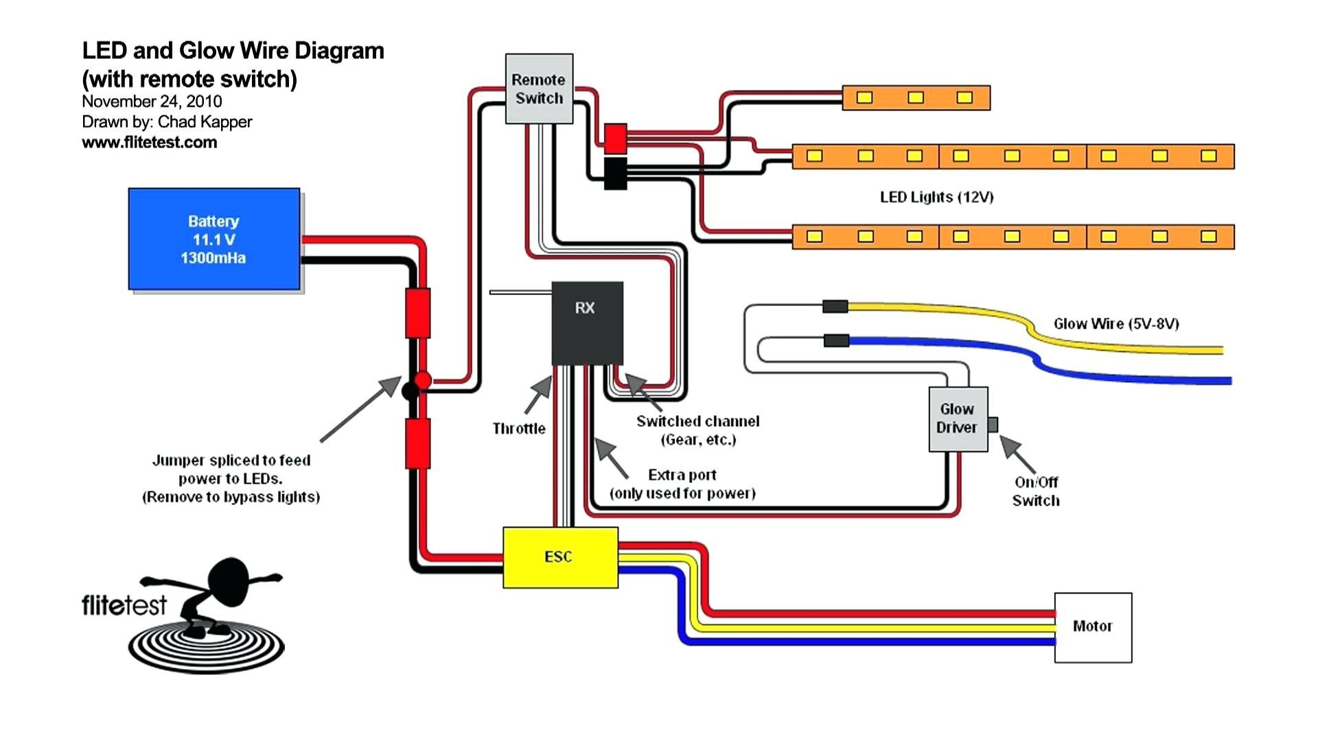 Wiring Diagram For 120v Led Light Electrical Circuit Strip Pdf Trusted Diagrams U2022 Photocell