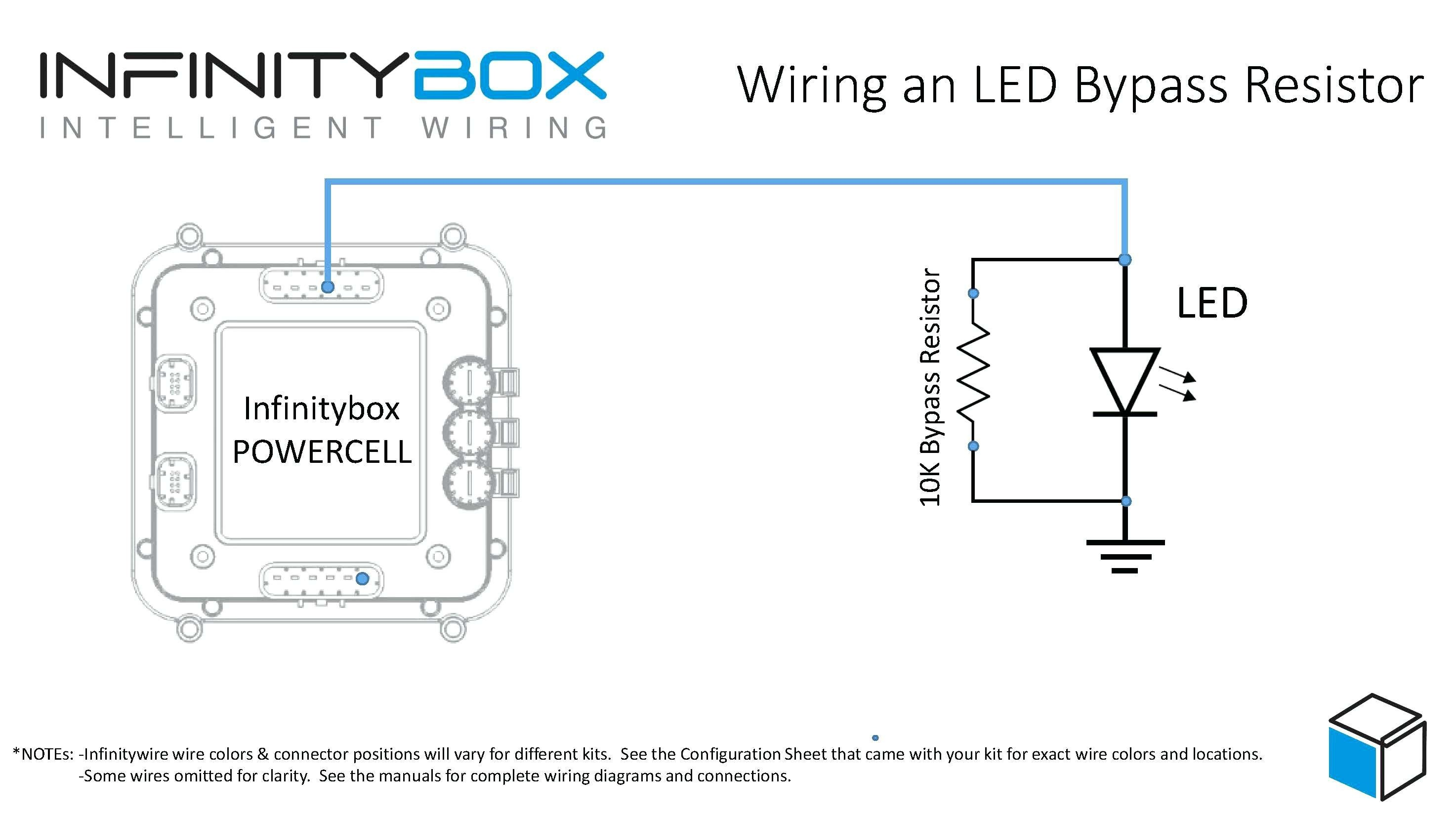 Wiring Diagram Led Tube Philips New Wiring Diagram Led Tube Philips Inspiration Led Tube Light Wiring