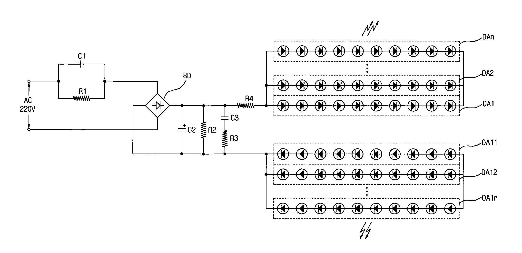 Wiring Diagram For Led Tubes Best Led Tube Light Wiring Diagram Luxury Wiring Diagram Led Tube Philips