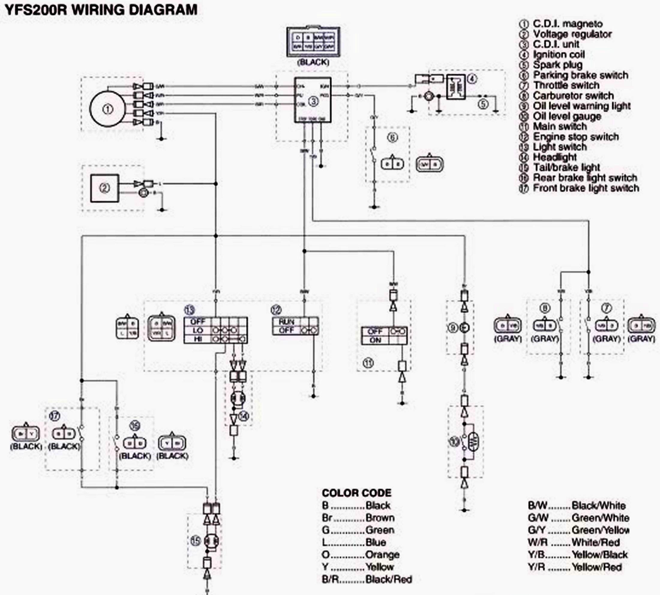 Trim Tab Mercruiser Wiring Diagram Detailed Schematics 3 0 Snap Lenco Tabs Copy Best Of Hp Mercury Outboard