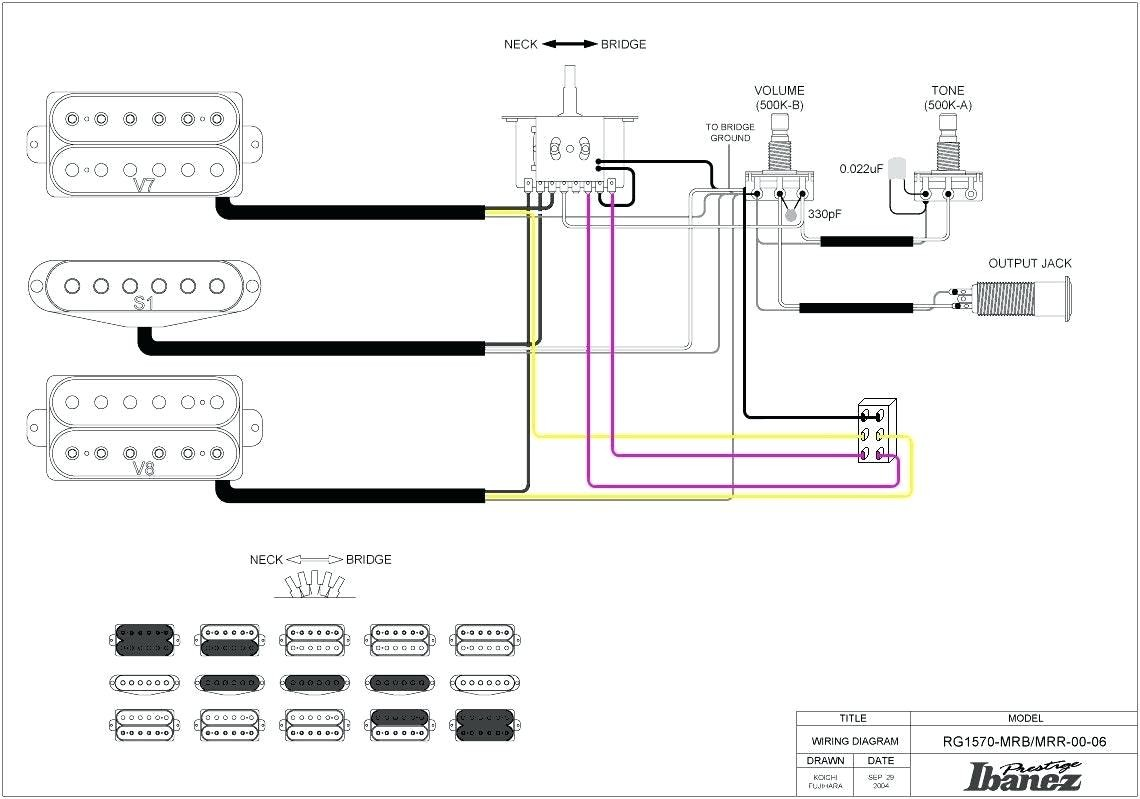 DIAGRAM] Trim Tabs Wiring Diagram FULL Version HD Quality Wiring Diagram -  DIAGRAMEDIC.ETTOREBASSI.IT  Ettore Bassi