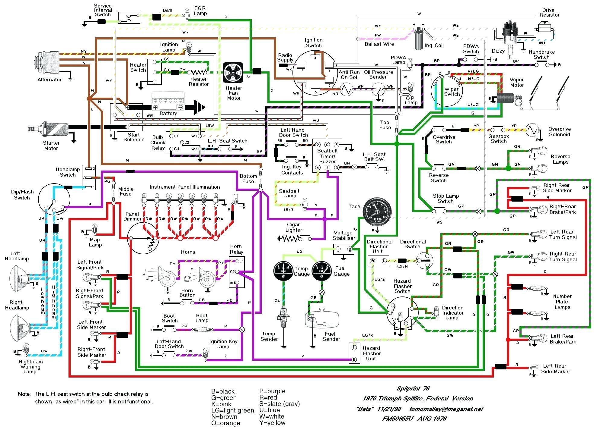 Lenco Trim Tabs Wiring Diagram from mainetreasurechest.com