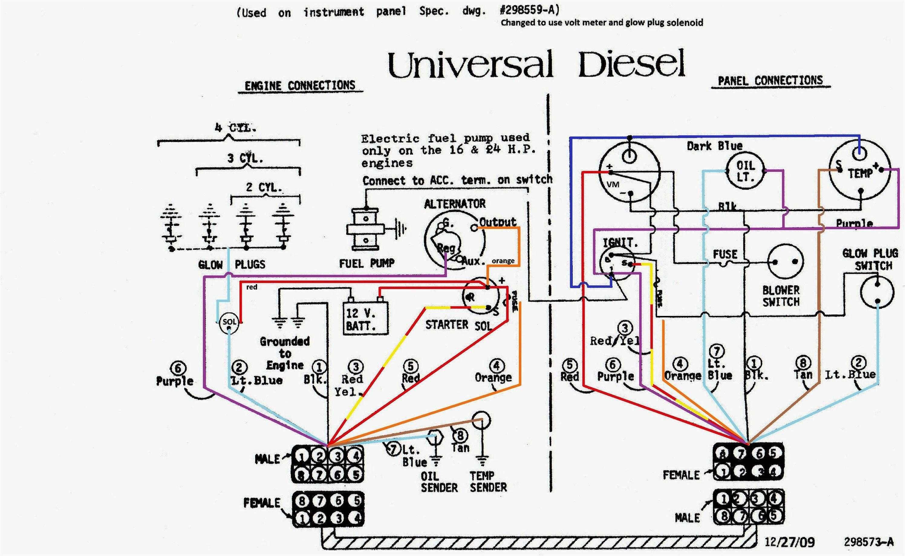 Fascinating Neckover Trailer Wiring Diagram Best Image