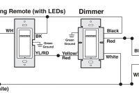 Lutron 3 Way Dimmer Switch Wiring Diagram Elegant Valid Wiring Diagram for Dimmer Switch Australia – Wiring Diagram