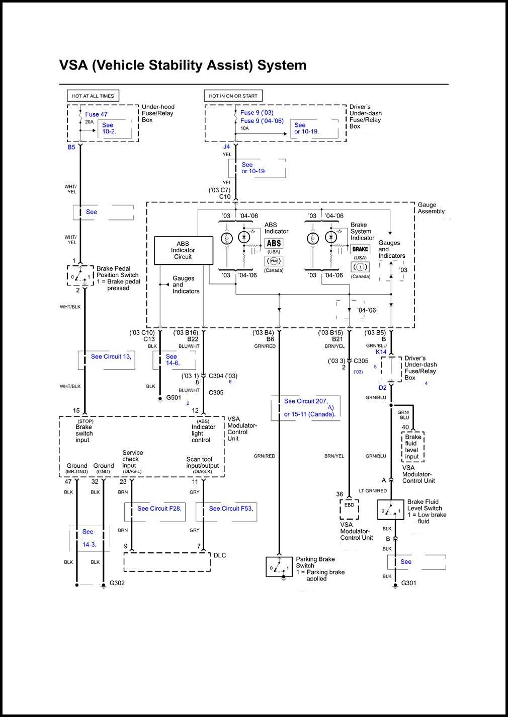 Four Way Dimmer Wiring Diagram Three Switch With Maestro For Lutron And
