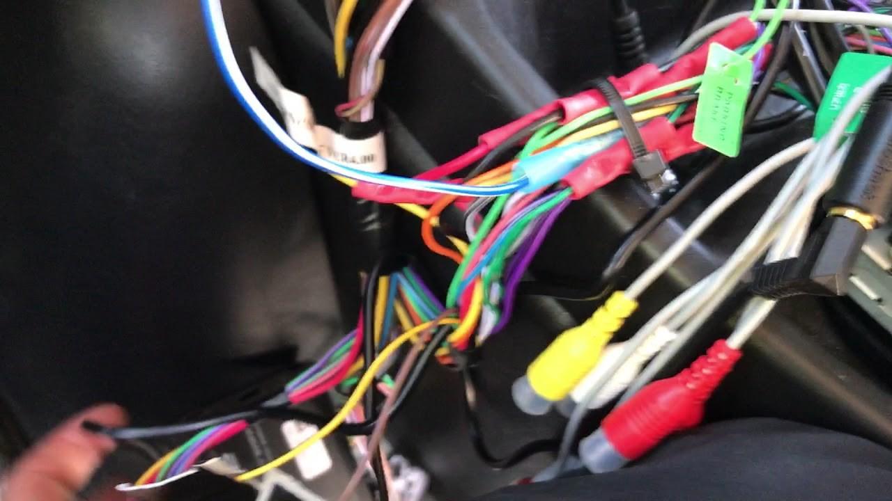 Maestro Rr Wiring Diagram Best Of