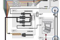 Maestro Rr Wiring Diagram Unique Idatalink Wiring Diagram Wire Center •