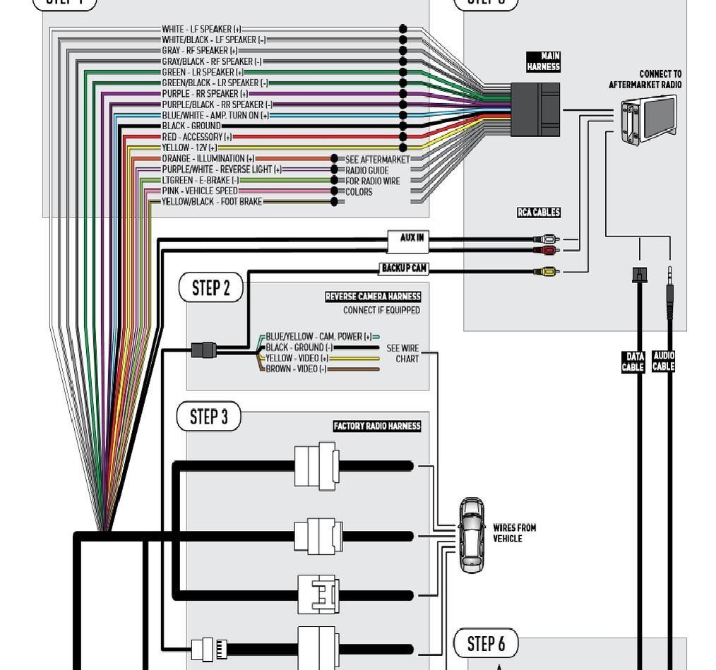 Maestro    Rr       Wiring       Diagram    Best Of      Wiring       Diagram    Image