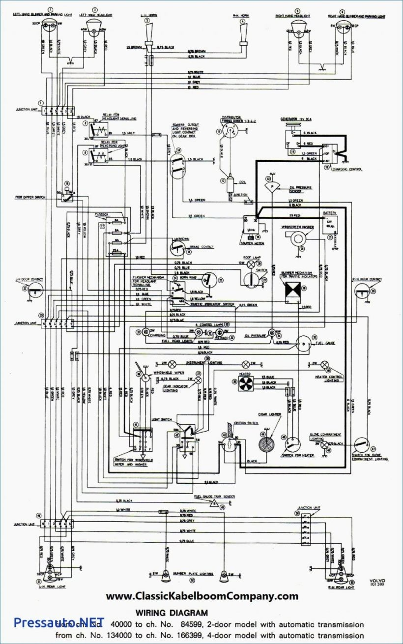 Manual Transfer Switch Wiring Diagram Image Methods Pic Whole House Generator Automatic Rv Good Looking For