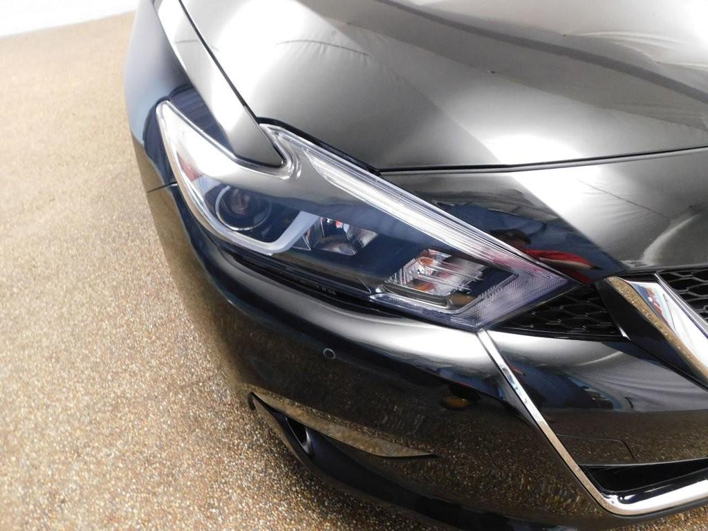 Maxxima Emergency Lights Elegant Wiring Diagram Image 2016 Nissan Maxima 4dr Sedan 3 5 Sr 8