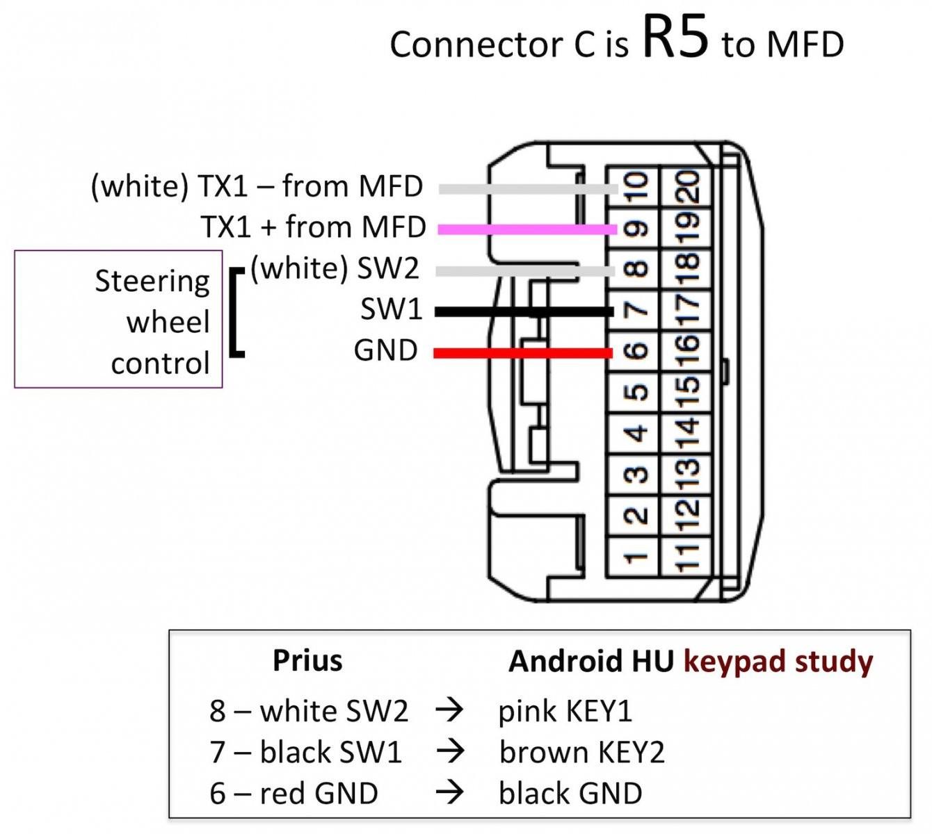 metra 70 5520 wiring diagram awesome wiring diagram image. Black Bedroom Furniture Sets. Home Design Ideas