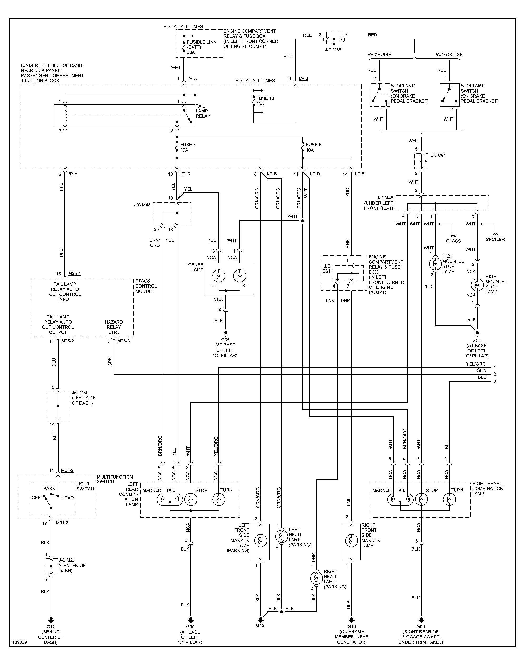 Metra 70 5520 Wiring Diagram Electronics Awesome Image Buick