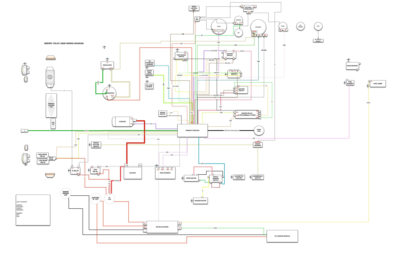 DIAGRAM] Msd 5520 Wiring Diagram FULL Version HD Quality ... on john deere 1050 wiring diagram, john deere wire diagram, john deere 4020 wiring diagram, john deere riding mower diagram, john deere 6420 wiring diagram, john deere 1020 wiring harness, john deere z225 wiring-diagram, john deere gator hpx wiring-diagram, john deere 2440 wiring diagram, john deere electrical diagrams, john deere tractor wiring, john deere 216 wiring diagram, john deere 300 wiring diagram, john deere 4640 cab wiring diagram, john deere b wiring harness, john deere 316 wiring-diagram, john deere wiring harness connectors, john deere mower wiring diagram, john deere light wiring diagram, john deere 145 wiring-diagram,