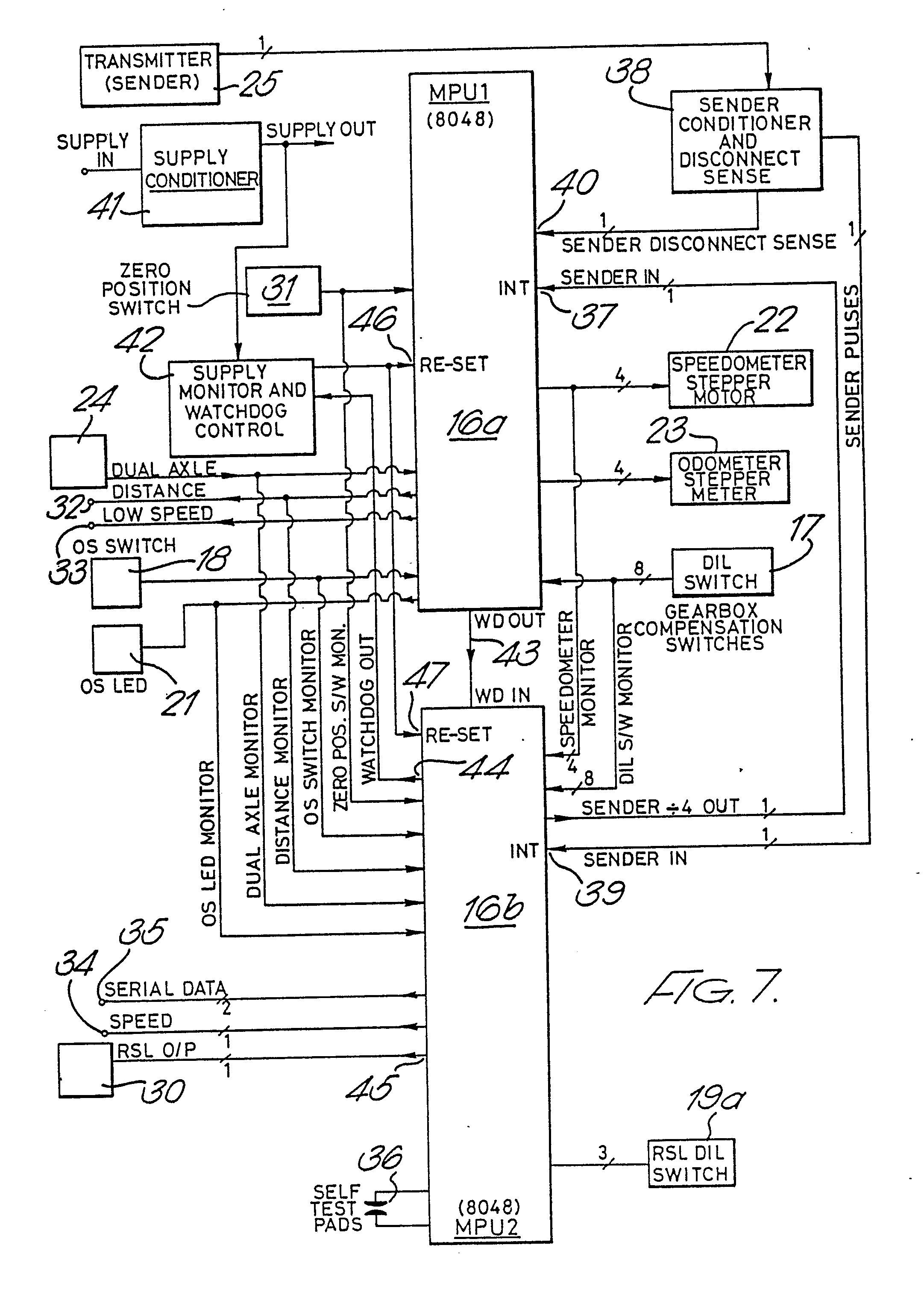 Metra 70 5519 Wiring Diagram Luxury Metra 70 6502 Receiver Wiring Harness Locally 51 Wiring Diagram