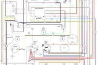 Mgb Horn Relay Inspirational Pint Size Project — Lucas Wiring – Moss Motoring