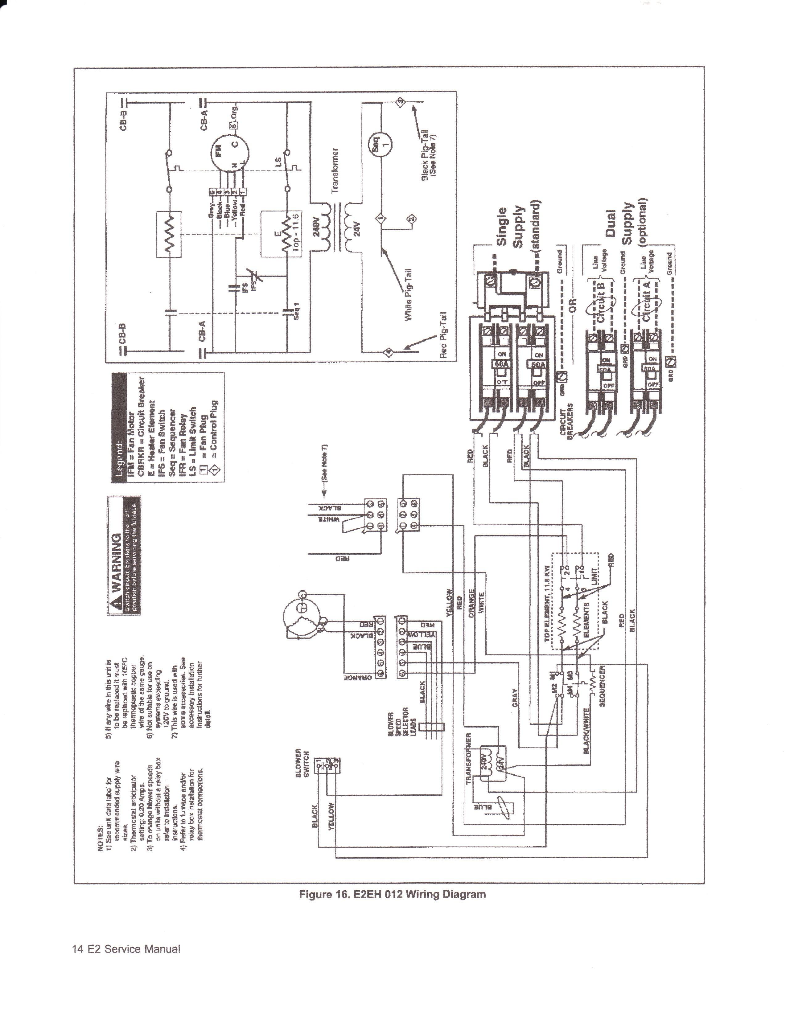 nordyne furnace wiring diagram wiring diagram rh niraikanai me Nordyne Model Numbers nordyne furnace wiring diagram