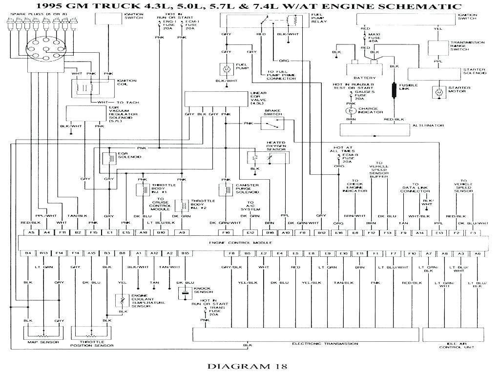 model t wiring diagram luxury ford model t drawing at getdrawings of model t wiring diagram model t wiring diagram wiring diagram image