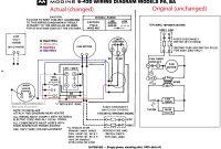 Modine Gas Heater Wiring Diagram Luxury Cabinet Unit Heaters Wiring Diagram Wire Center •