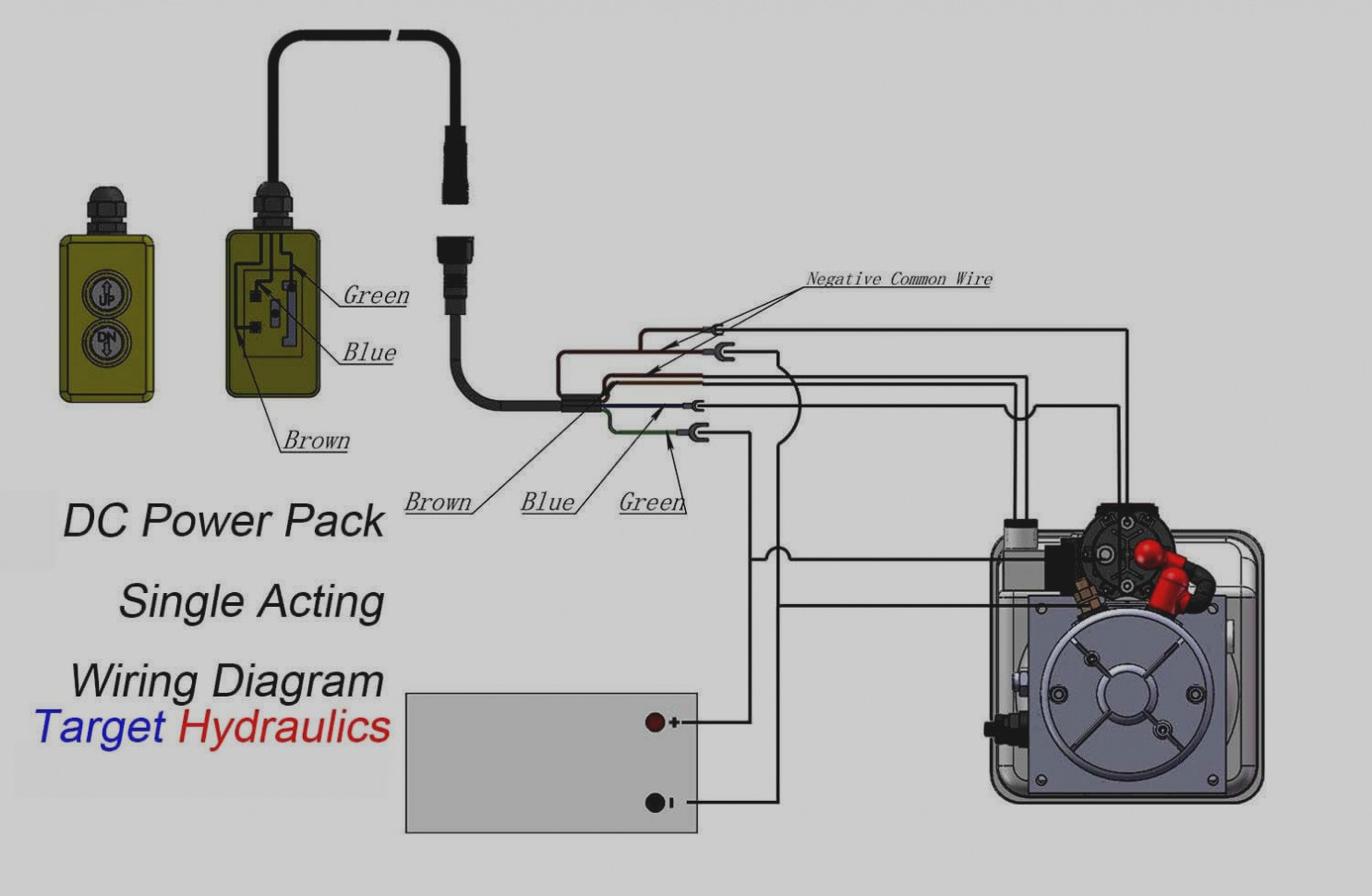 monarch wiring diagram schematics wiring diagrams u2022 rh seniorlivinguniversity co Monarch Dyna Jack Hydraulic Pump Monarch Hydraulics Replacement Parts