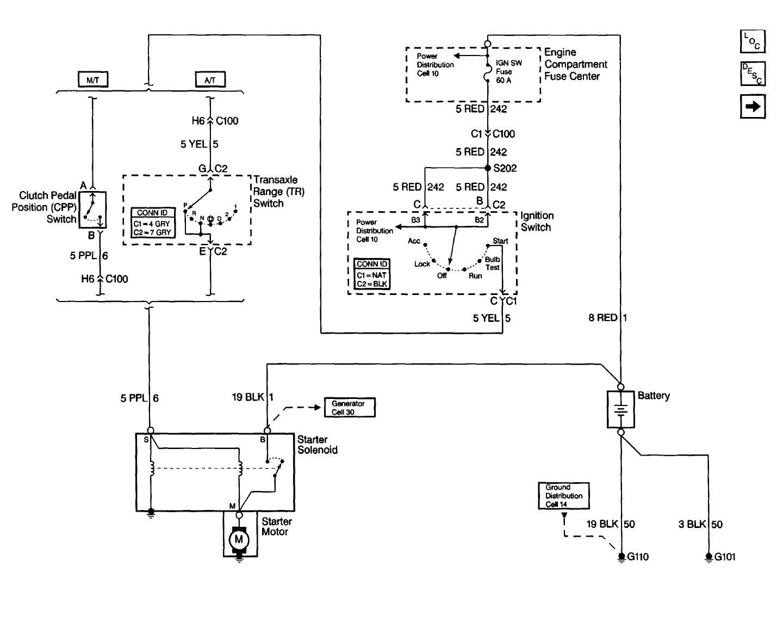 pin wiring diagram hydraulic pump 12v on pinterest wire center u2022 rh insurapro co 12V Hydraulic Pump Solenoid Coils Double Acting Hydraulic Pump 12V
