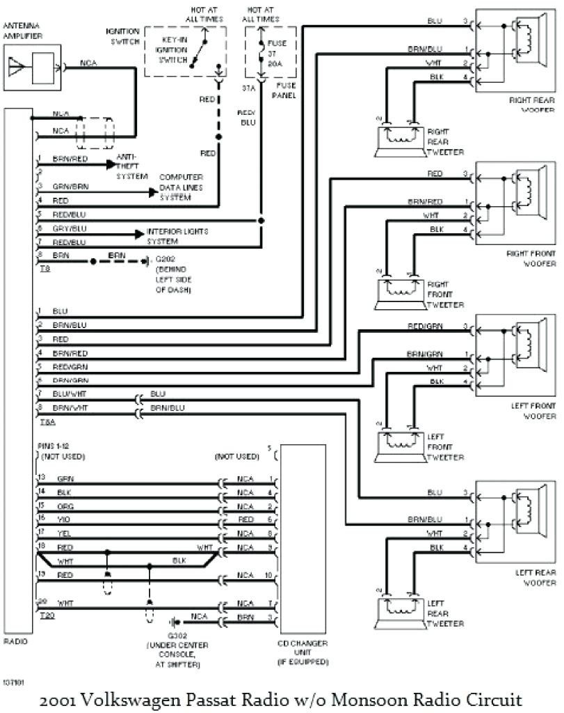 lind electronics wiring diagram trusted wiring diagrams rh hamze co Electrical Wiring Diagrams Ford Ignition Switch Wiring Diagram